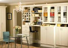 storage ideas for office. Home Office Storage Ideas Small  Solutions For T