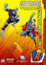 Superman jumbo color and activity book. Superman Jumbo Coloring And Activity Book From Bendon