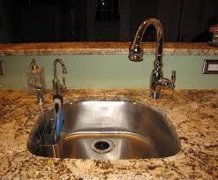 kitchen sink drink home design ideas