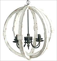 distressed wood chandelier distressed wood chandelier full size of images distressed wood chandelier small wood bead