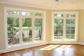 pella casement windows. Pella Casement Windows G