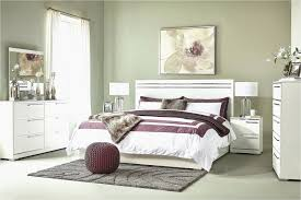 aspen home furniture reviews.  Home Magnificent Aspen Home Furniture Reviews In 32 Elegant Levin Bedroom  Ideas E