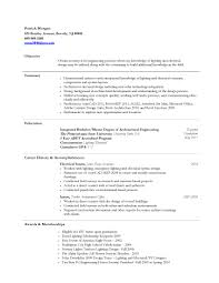 download resume - Eit On Resume