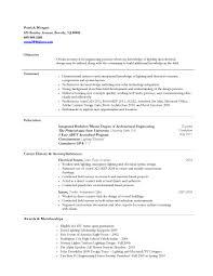 download resume - Eit On Resume
