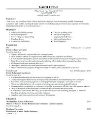 Army Resume Builder 2018 Awesome Army Resume Example Cover Letter Template For Navy Resume Examples