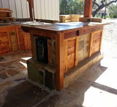 Making An Outdoor Kitchen Outdoor Kitchens Daniel Thomas Designs
