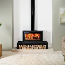 freestanding wood burning fireplaces freestanding wood burning fireplaces best 25 freestanding fireplace