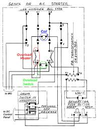 Overload Charts Motor Protection Wiring Diagrams Allen Dley Motor Starter Heaters Wiring