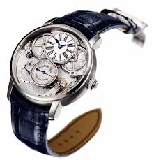 collection of men s watches 2014 latest fashion today collection of men s watches 2014