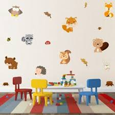furniture diy wall decals stickers