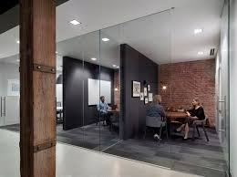fresh small office space ideas. Picturesque Small Commercial Office Space Design Ideas Fresh In Decorating Spaces Property Curtain Decor