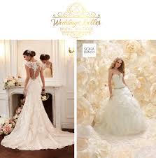 find beautiful wedding dresses in birmingham & the west midlands Wedding Essentials Tamworth Wedding Essentials Tamworth #16 Wedding Essentials List