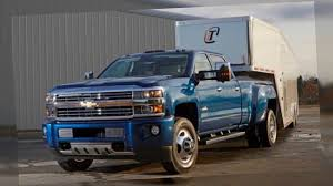 2018 chevrolet 3500 dually.  dually 2017 chevy silverado 3500hd dually review test drive  2018 and chevrolet 3500 dually youtube
