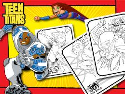 Themed Printables Justice League Dc