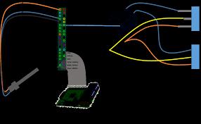 astounding phono plug wiring diagram photos best image wire