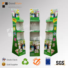 Marketing Display Stands Classy Top Quality Showroom Display Stands