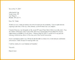 Reply To Interview Invitation Email Sample Short Thank You Email After Phone Interview Example Template