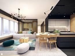 44 Luxus Wohn Esszimmer Jadalnia Buch Schlafzimmer Gestalten