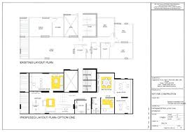 office space layout design. Office Space Layout Stunning Design Need And Pulse Gorgeous Planning Software