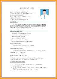 Resume Modern Template Free Download Resume Templates Free Download Doc Format For Jobs Cv Modern
