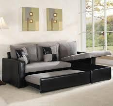 sleeper sofa the ultimate 6 modern