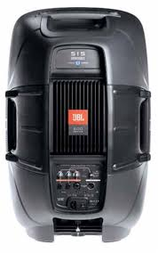 jbl 515. jbl eon515 450 watt powered 15\ jbl 515