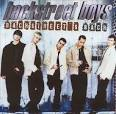 Backstreet's Back [Bonus Tracks]