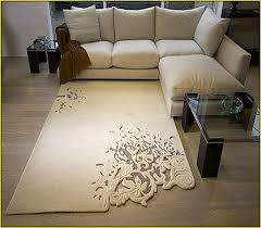 modern area rug 9 awesome amazing simple runner dalyn and fluffy excellent cyberclara inside attractive