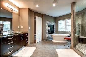 gray and brown bathroom color ideas. Gray And Brown Bathroom Color Ideas Inspiring Contemporary Schemes Paint Colors For
