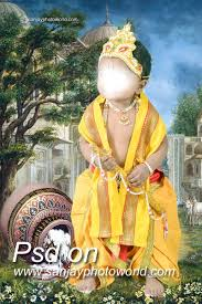 studio background psd free download 2015. Brilliant Psd Krishna Studio Backgrounds Inside Background Psd Free Download 2015 I