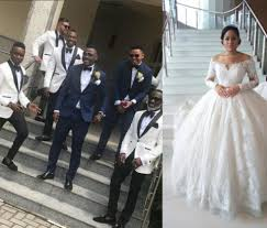 Image result for iheoma nnadi wedding