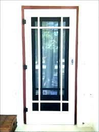 sliding glass door lock gliding locks mesmerizing patio replacement anderson andersen mes