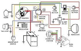 race car wiring diagram plus race car alternator wiring diagram 3 Wire Alternator Wiring Diagram race car wiring diagram plus wiring diagrams cars the wiring diagram wiring diagram race car alternator