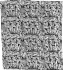Free Crochet Prayer Shawl Patterns Adorable Simple Three Crochet Pattern
