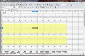 Excel Spreadsheet For Budget : Oninstall
