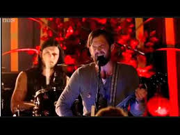 Pick-Up Truck - Kings Of Leon - (Live @ Rivoli Ballroom) - YouTube