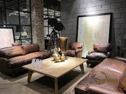 Small Picture MARINA EXOTIC HOME INTERIORS UAE Sale Offers Locations