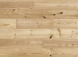 heart pine engineered unfinished wood flooring wide plank select grade
