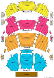 Long Center Austin Seating Chart Private Bank Theater Online Charts Collection