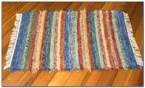 rubber backed kitchen rugs washable throw rugs without rubber backing washable kitchen rugs without rubber backing