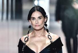 Fendi During Paris Fashion Week 2021 ...