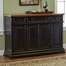What Is a Sideboard?