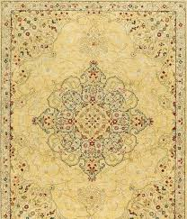 capel rugs sees increased s from redesigned showroom and new capel rugs capel rug tent capel rugs