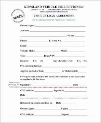 27 loan contract templates word google docs apple pages. Personal Loan Contract Template Free New 7 Personal Loan Agreement Template Free Generic Document Contract Template Car Payment Rental Agreement Templates