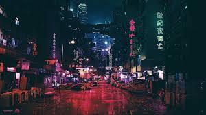 Minimalism, skull, robot, bird, braid, art, cyborg, cyberpunk. A Couple Wallpapers City Wallpaper Futuristic City Cyberpunk City