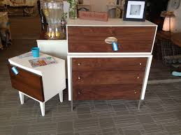 mid century modern furniture definition. modern furniture mid century painted expansive light hardwood wall mirrors lamps purple hudson definition