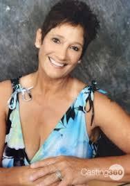Bernadette Mosquera - Talent Portfolio | Casting360