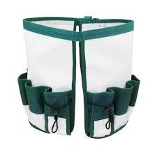 garden bucket. Garden Bucket F