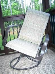 patio hampton bay patio furniture cushions canada