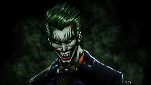 Animated Joker Wallpapers - Top Free ...